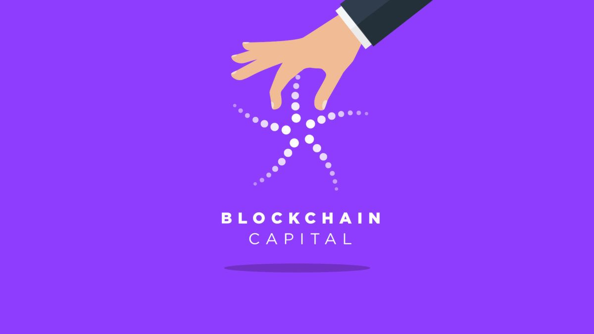 Blockchain Capital is raising a fifth fund, targeting $250 million - The Block