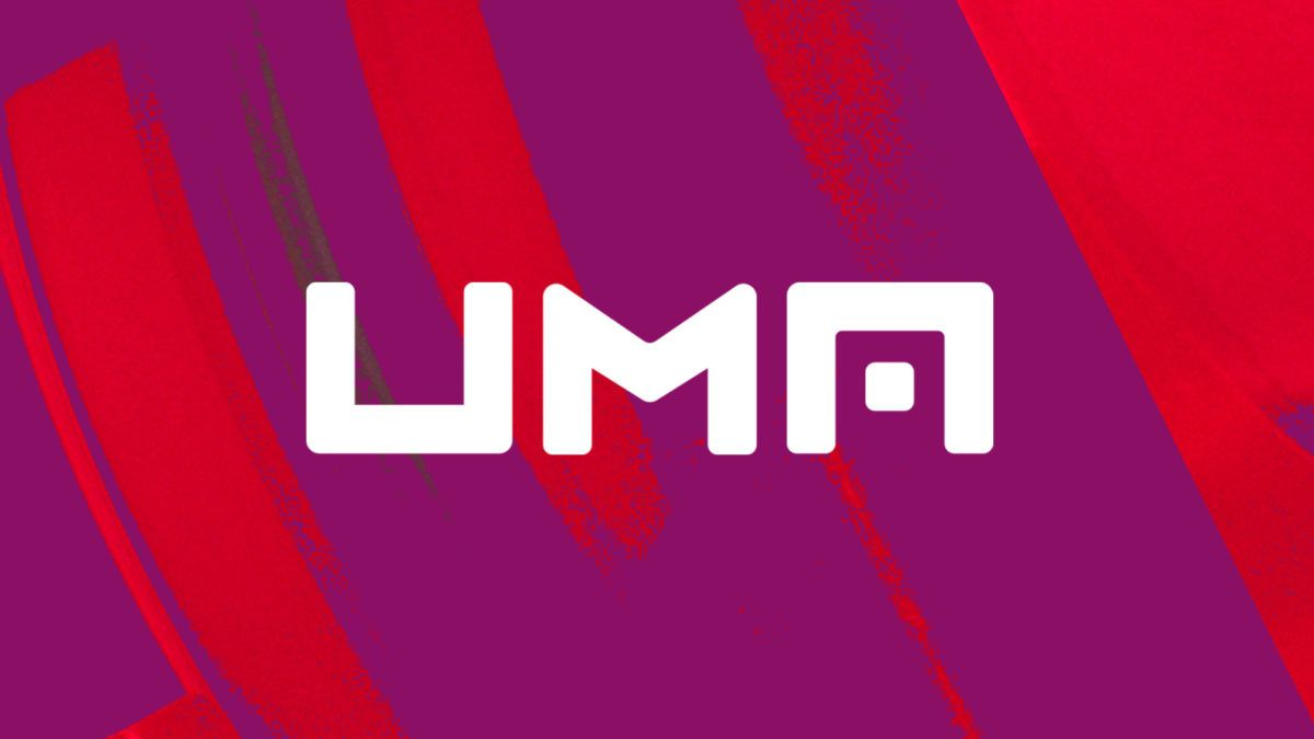 UMA's new ETH/BTC synthetic token is its first one with a 'priceless' design