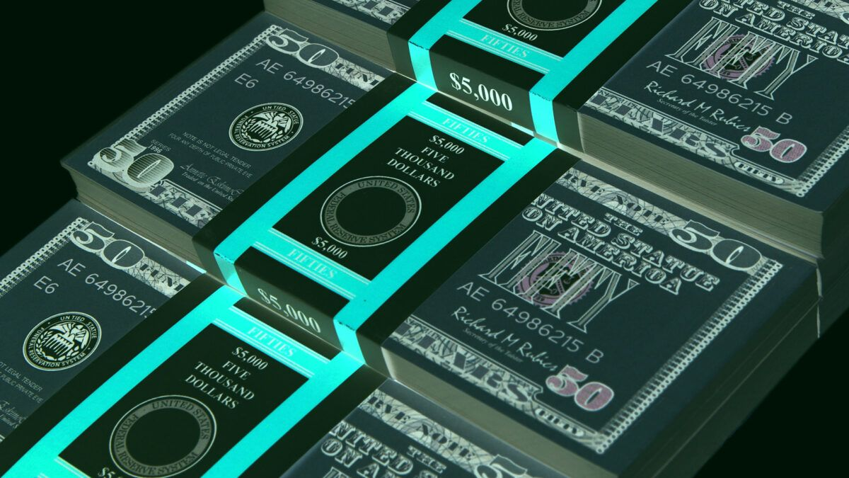 Lightspeed ventures bitcoins baseball betting podcast