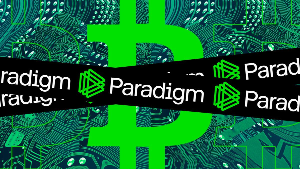 erfahrungen mit btc pelnas dabar bitcoin prekybos sistemos apžvalgos