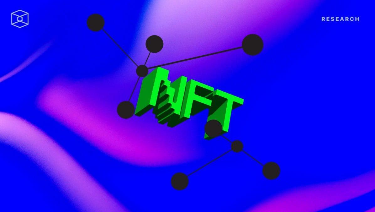 NFT-Trend