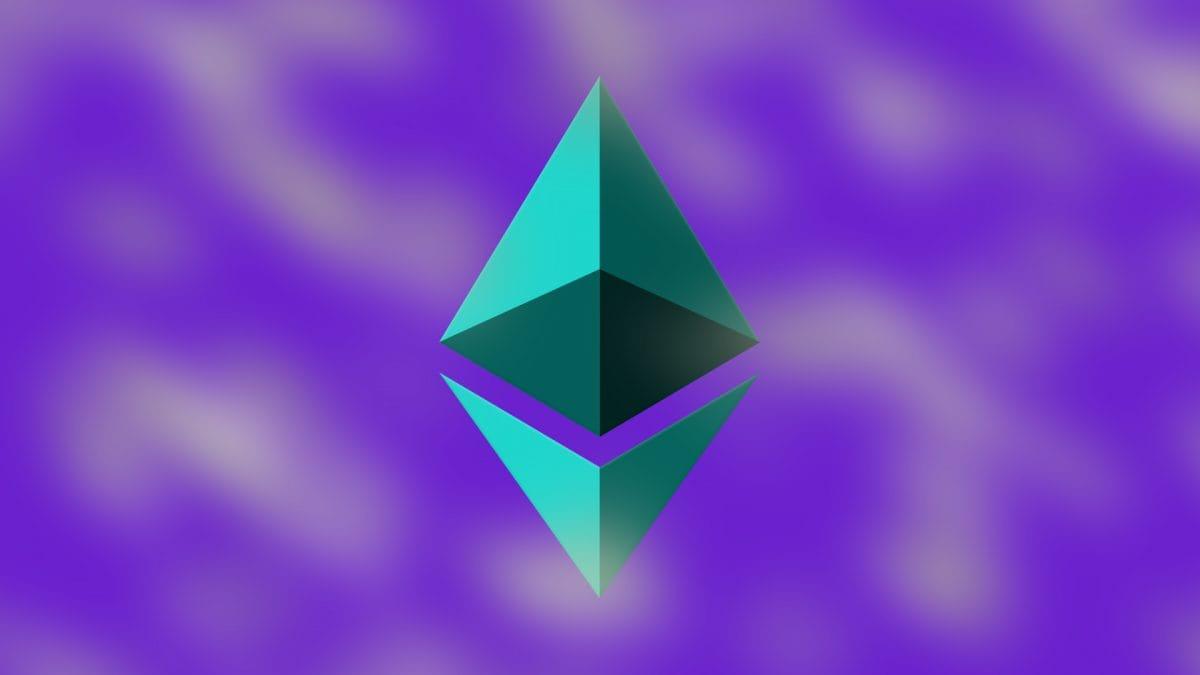 ethereum block difficulty