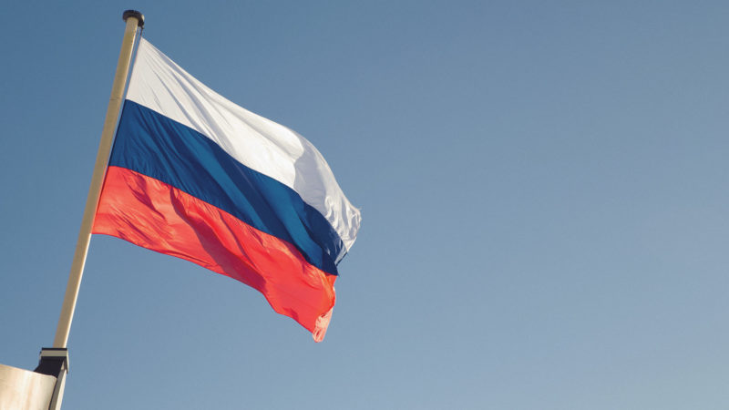 Russian central bank officials indicate that a digital ruble will launch in 2023