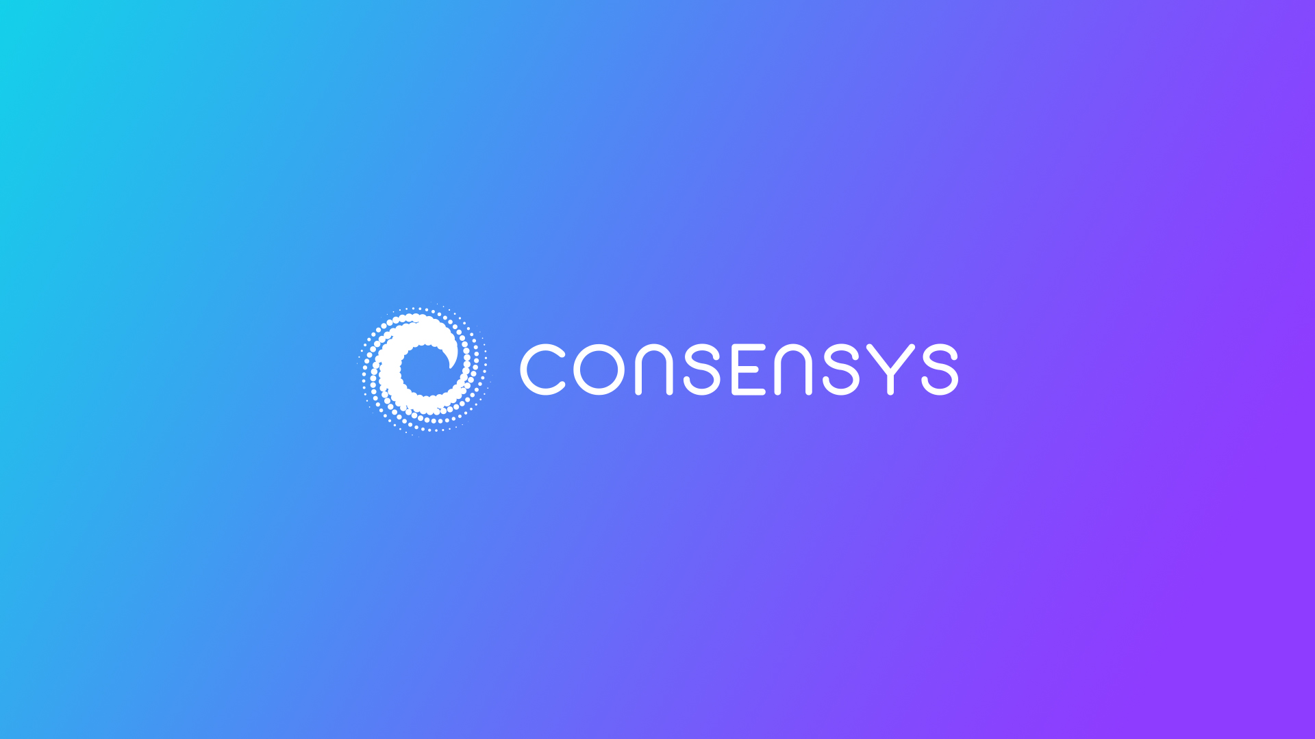 ConsenSys plans funding round at $3 billion valuation