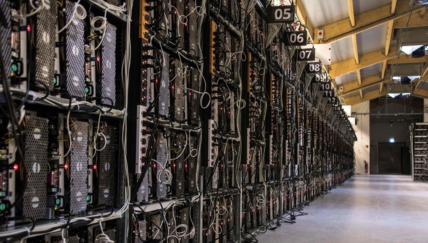 Bitcoin mining activity expected to surge as Chinese hardware makers shake off coronavirus slowdown