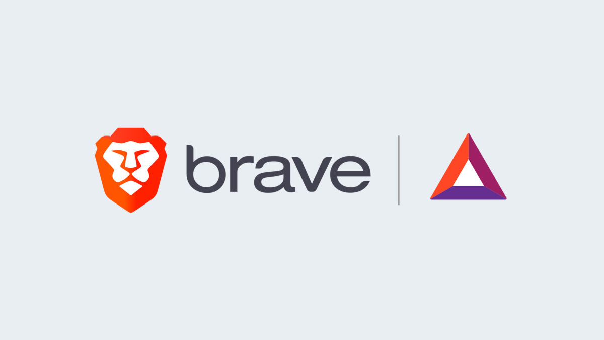 Brave browser is collecting donations on your behalf — did