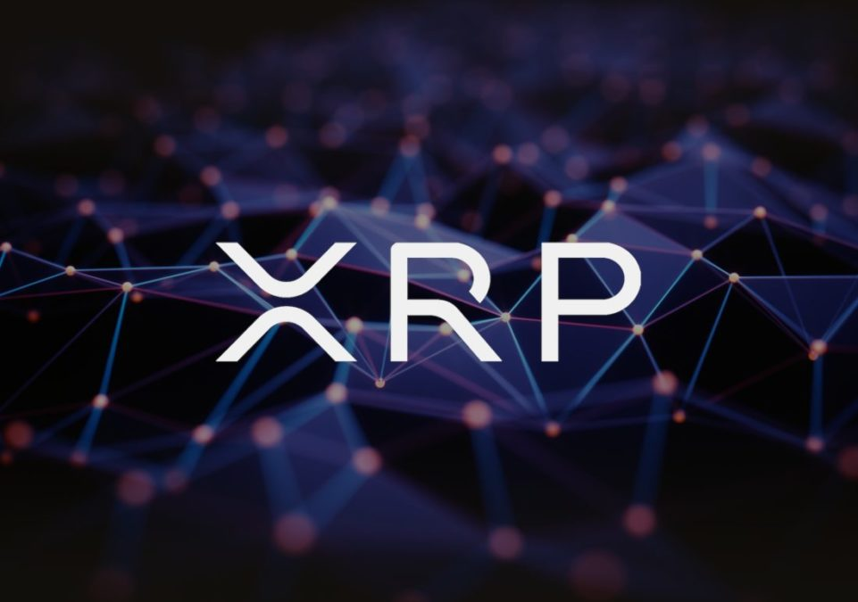 Ripple XRP | techtank.news