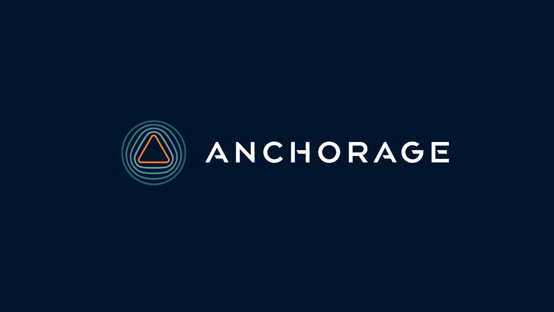 Crypto custodian and bank Anchorage raises $80 million in Series C