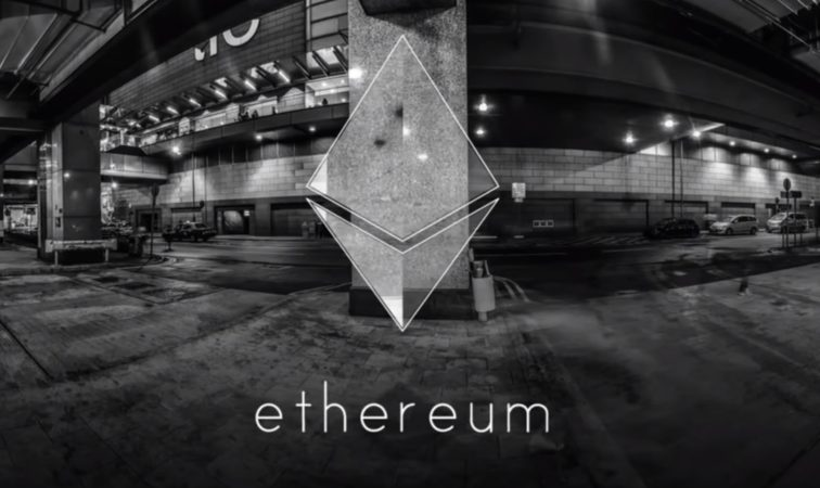 Ethereum's biggest mining pools take opposing stances on EIP-1559 plan