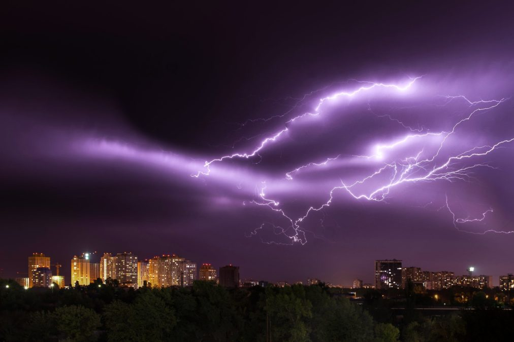 From #reckless to Wumbology: Lightning Network's