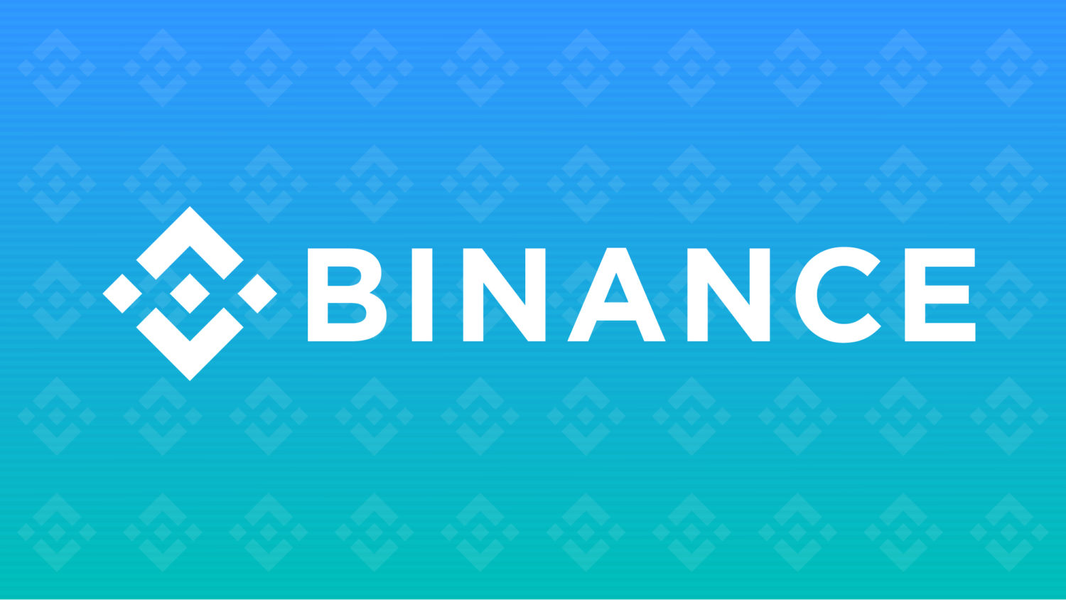 Binance announces investment in crypto hedge fund Multicoin Capital