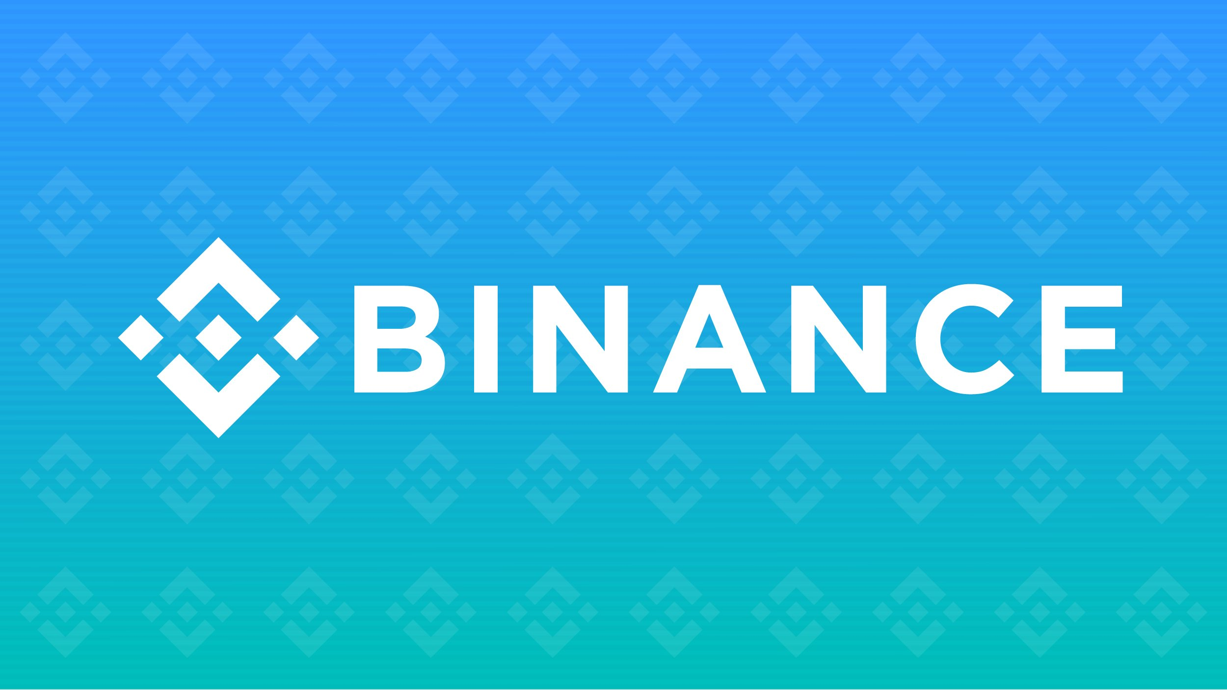 Crypto exchange Binance faces investigation by IRS, Department of Justice: report
