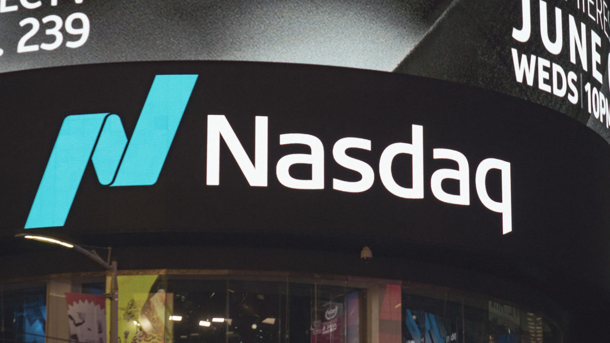 Brave New Coin crypto indexes to join Nasdaq's family of