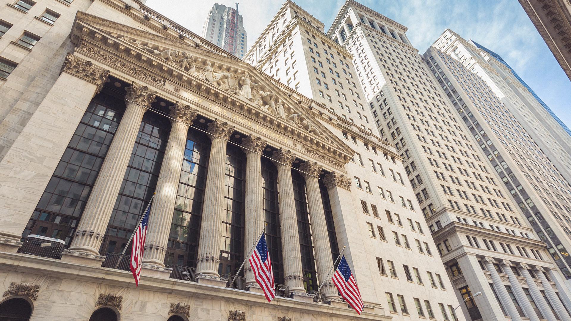 Former NYSE president to take crypto exchange Bullish public via SPAC
