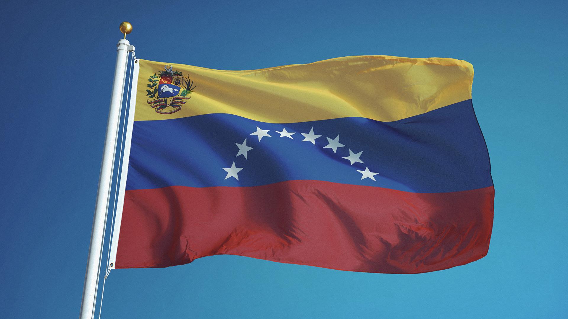 Venezuela just revamped its currency, but it won't stop people seeking digital alternatives