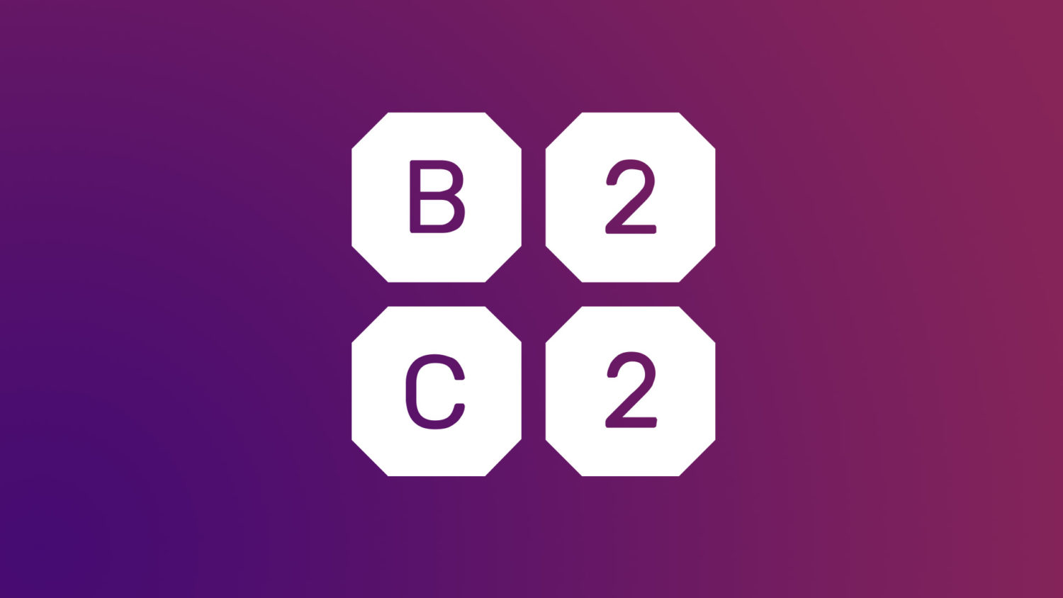 B2C2 hires former Citadel Securities exec as president of US arm