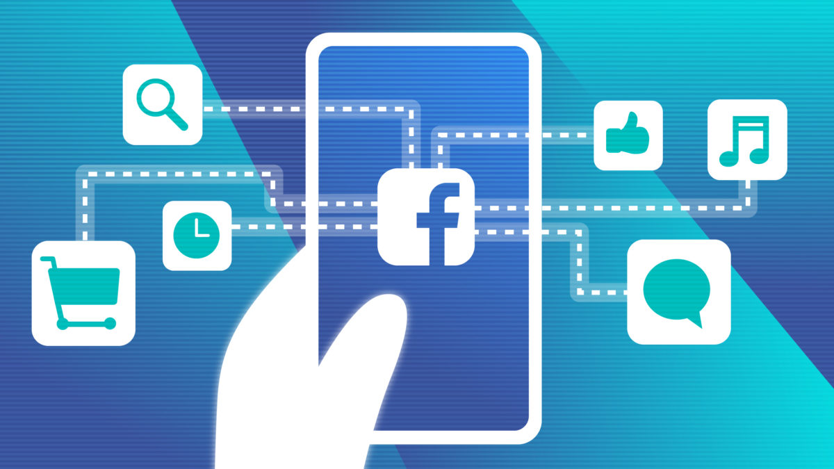 Facebook ramps up hiring as blockchain team tops 60