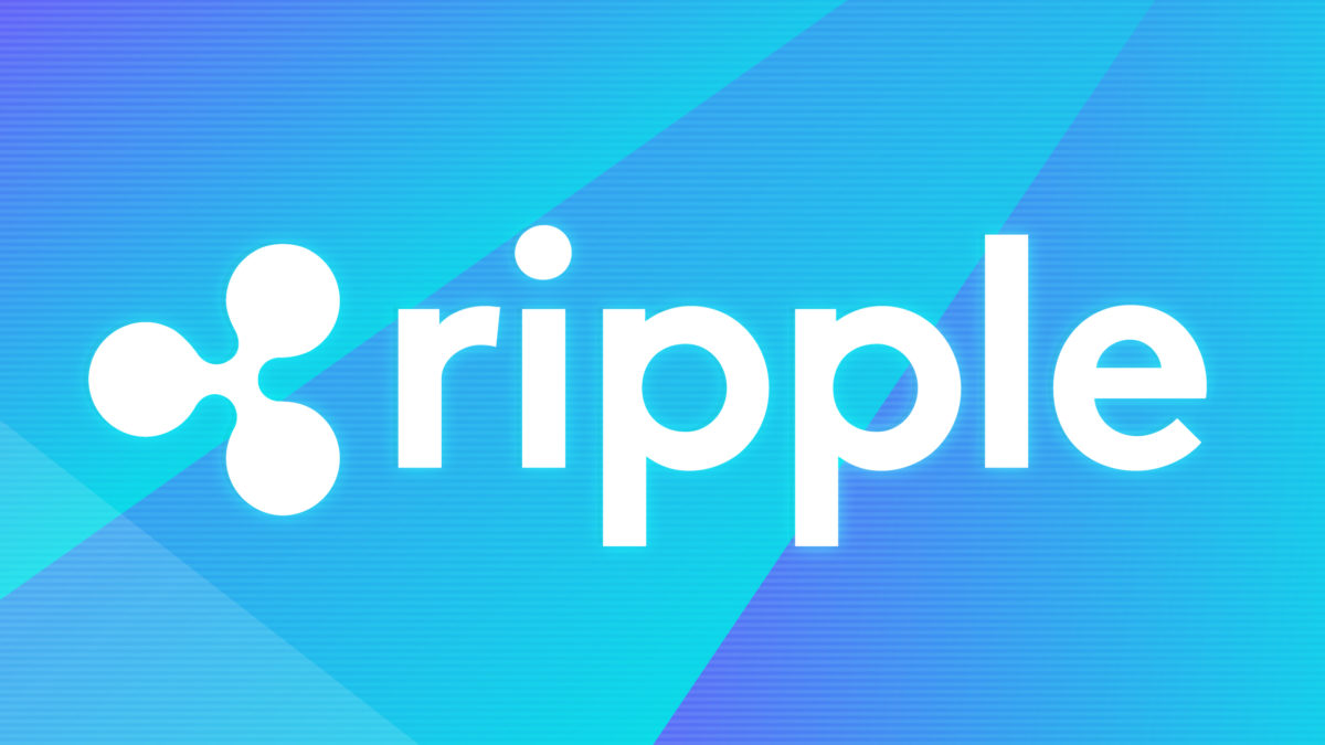 Blockchain com loses Goldman Sachs veteran to Ripple - The Block