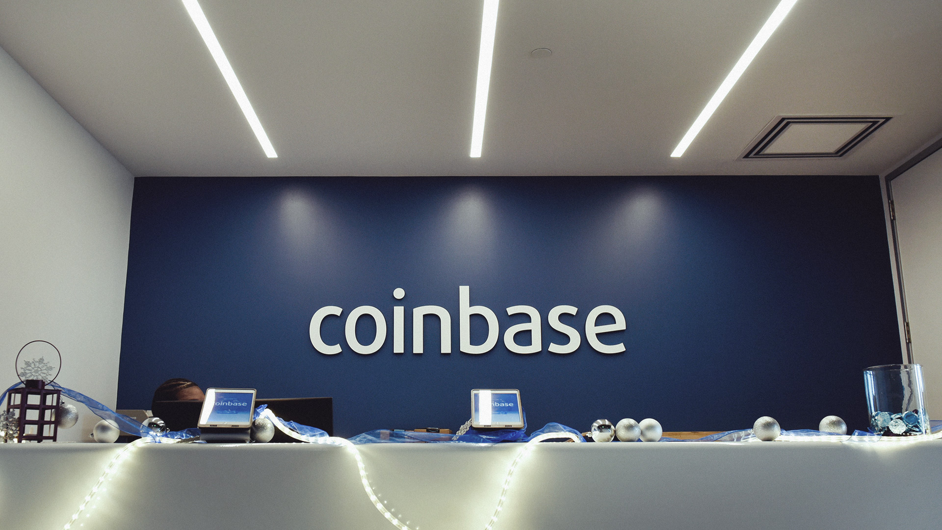Crypto exchange Coinbase preparing to go public as early as this year: report