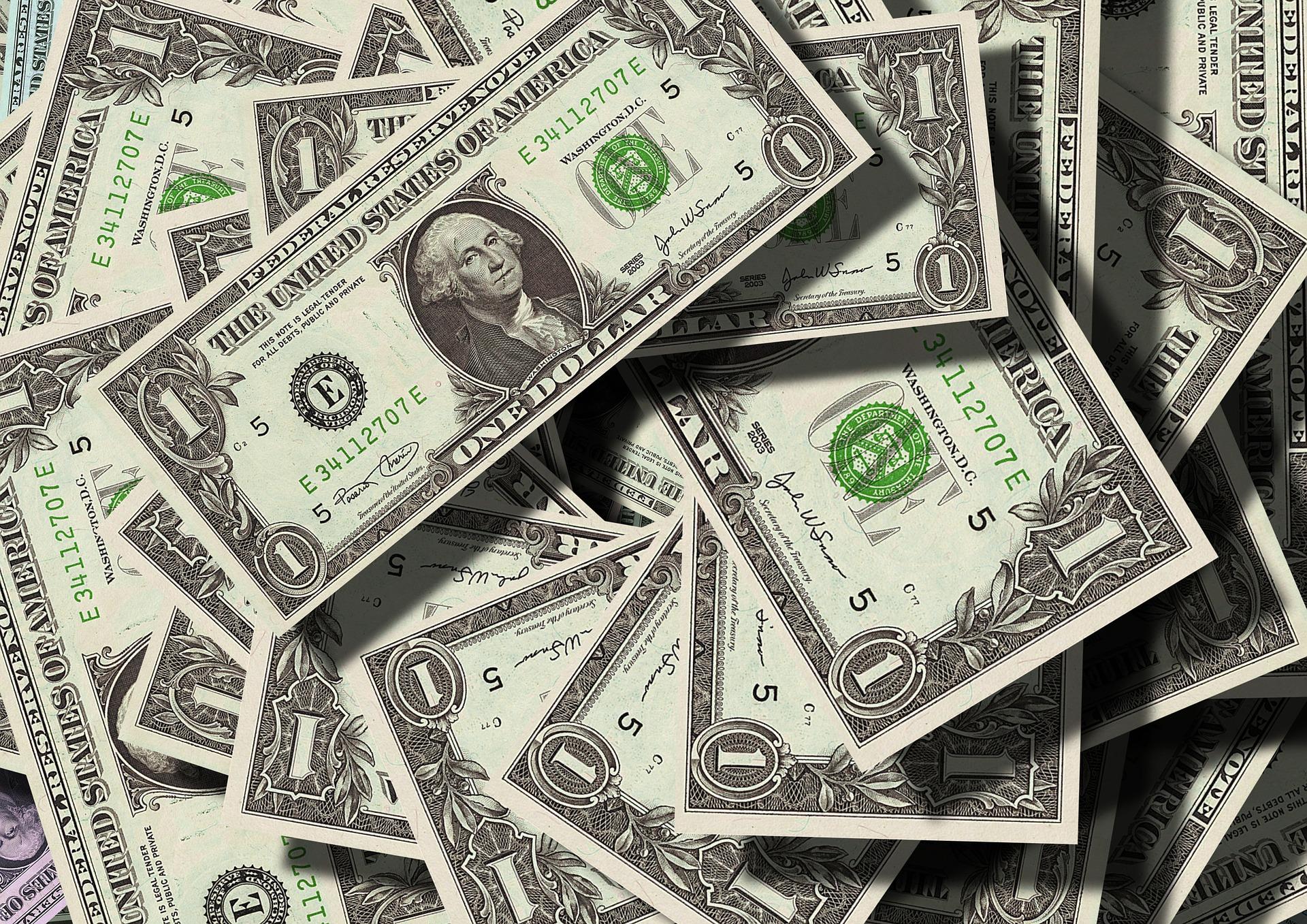 Crypto custodian Cobo raises $40 million to expand DeFi-as-a-service