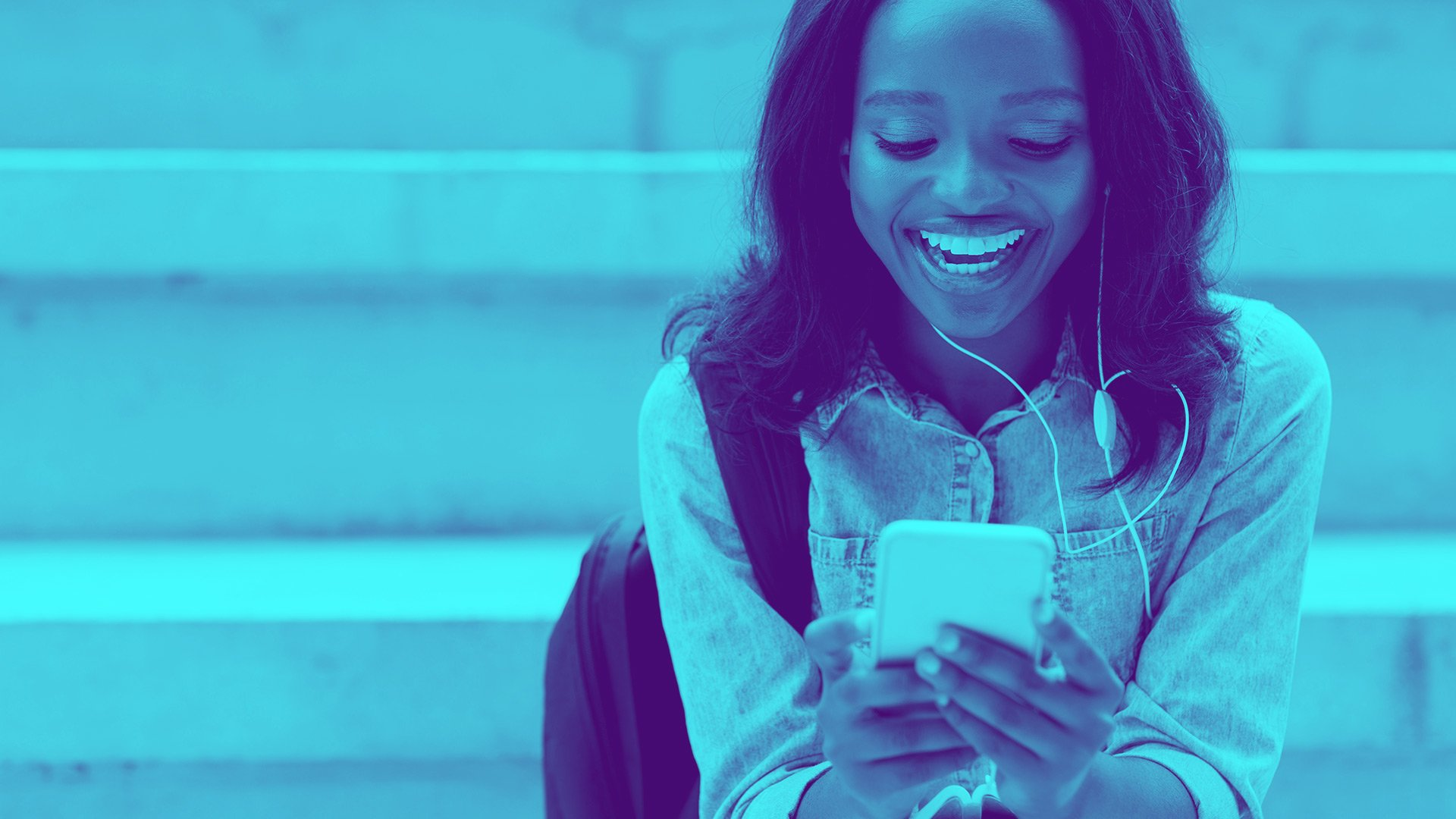 1confirmation backs new NFT startup built for music artists in $2.2 million round