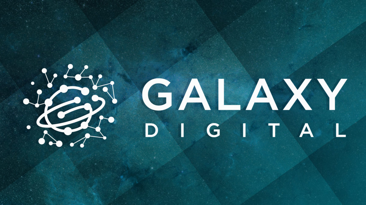 Mike Novogratz's Galaxy Digital rolls out crypto options
