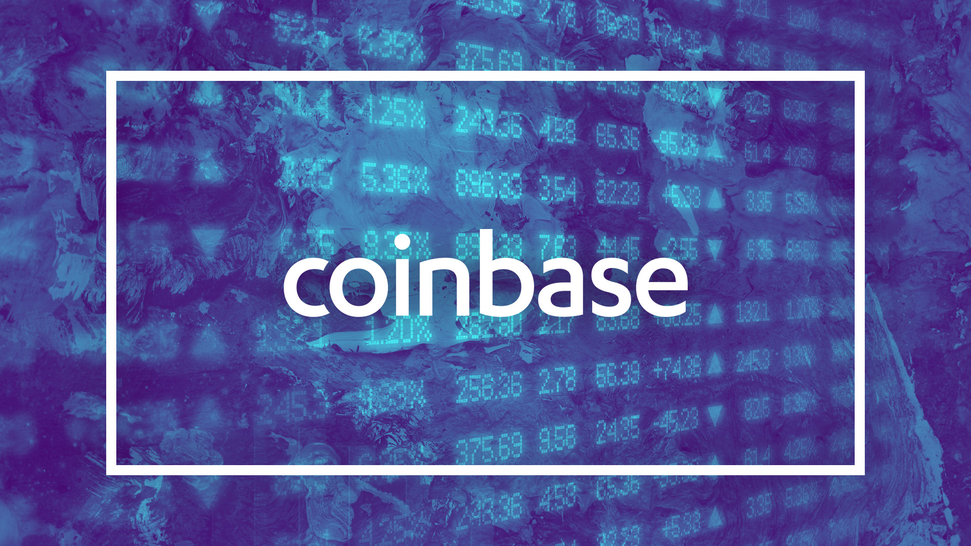 Fed Court says Coinbase can be held negligent for allowing