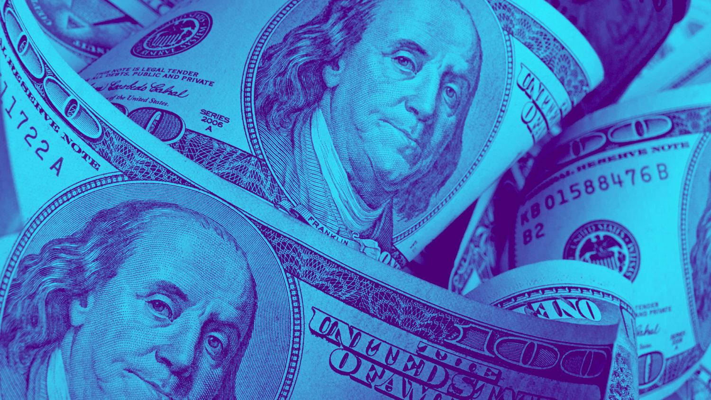 Decentralized foreign exchange DFX Finance seed round raises $5 million
