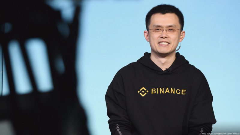 Silvergate Bank cuts ties with Binance, disabling USD deposits and withdrawals