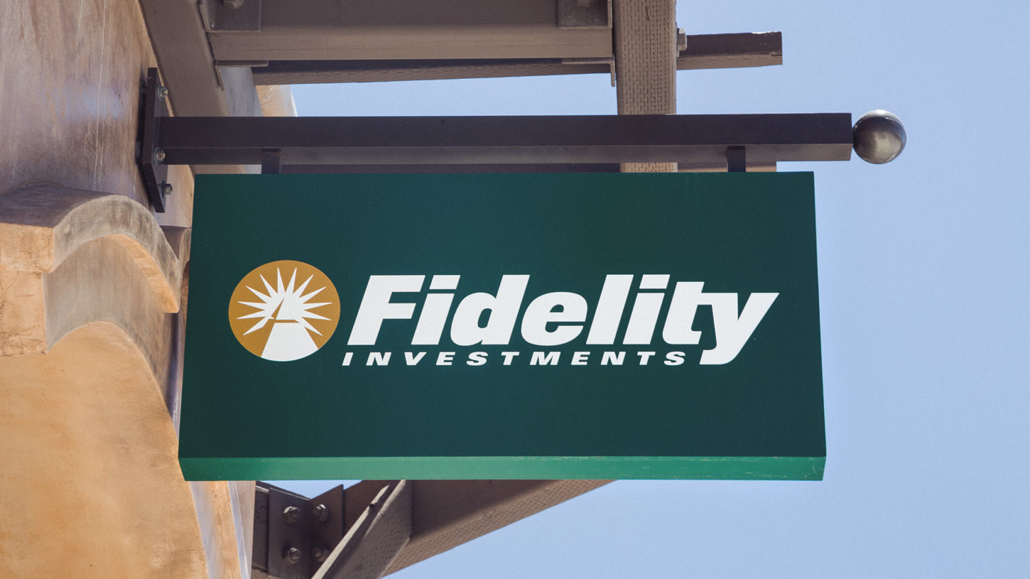 Fidelity is hiring bitcoin mining engineer to scale its operations - The Block