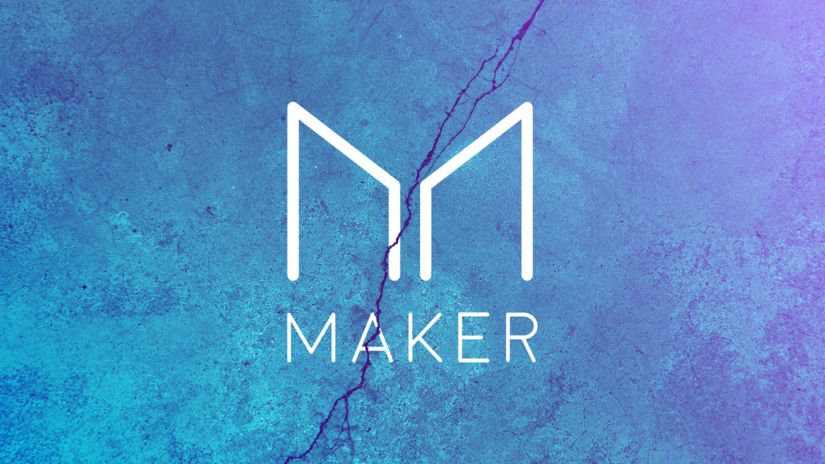Maker Foundation reveals its design for a self-governing DAO to ...