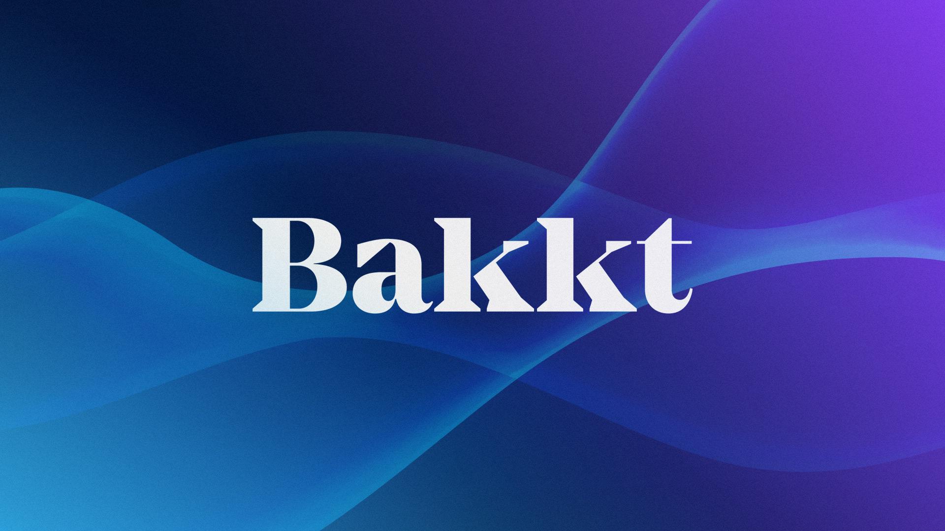 Bakkt confirms September launch date - The Block