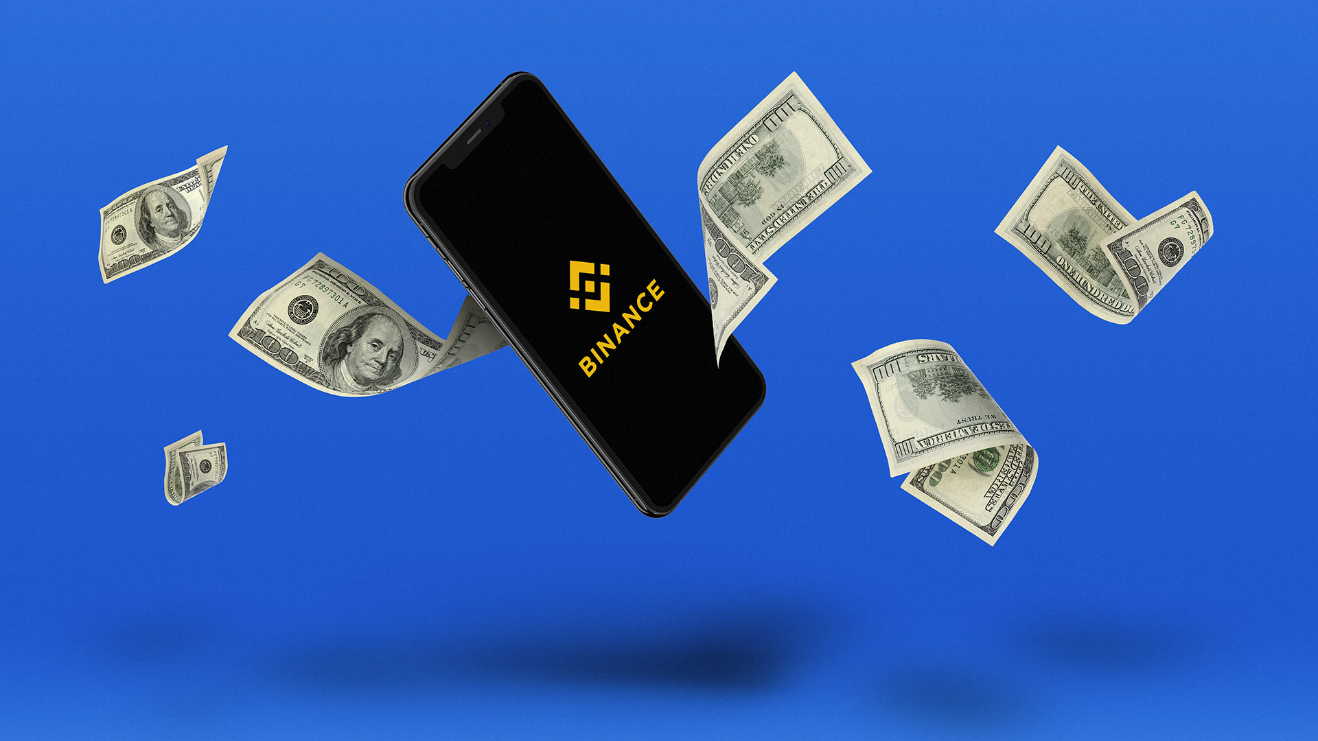 Binance US considers listing 30 cryptocurrencies, including BNB - The Block