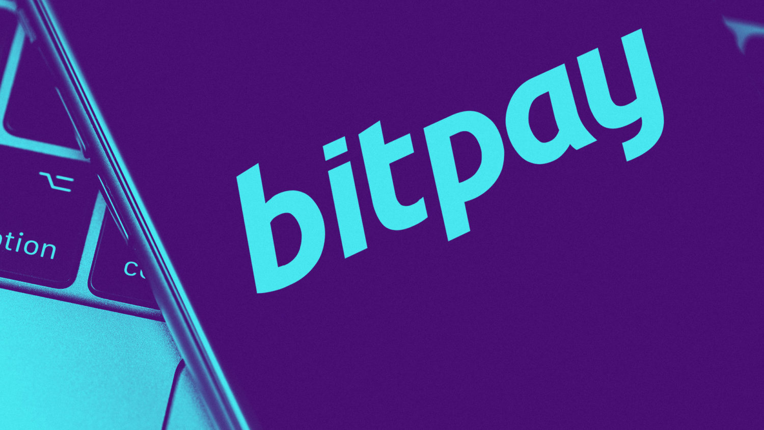 Image result for BitPay says it hasn't disabled bitcoin payments; there were 'temporary' issues