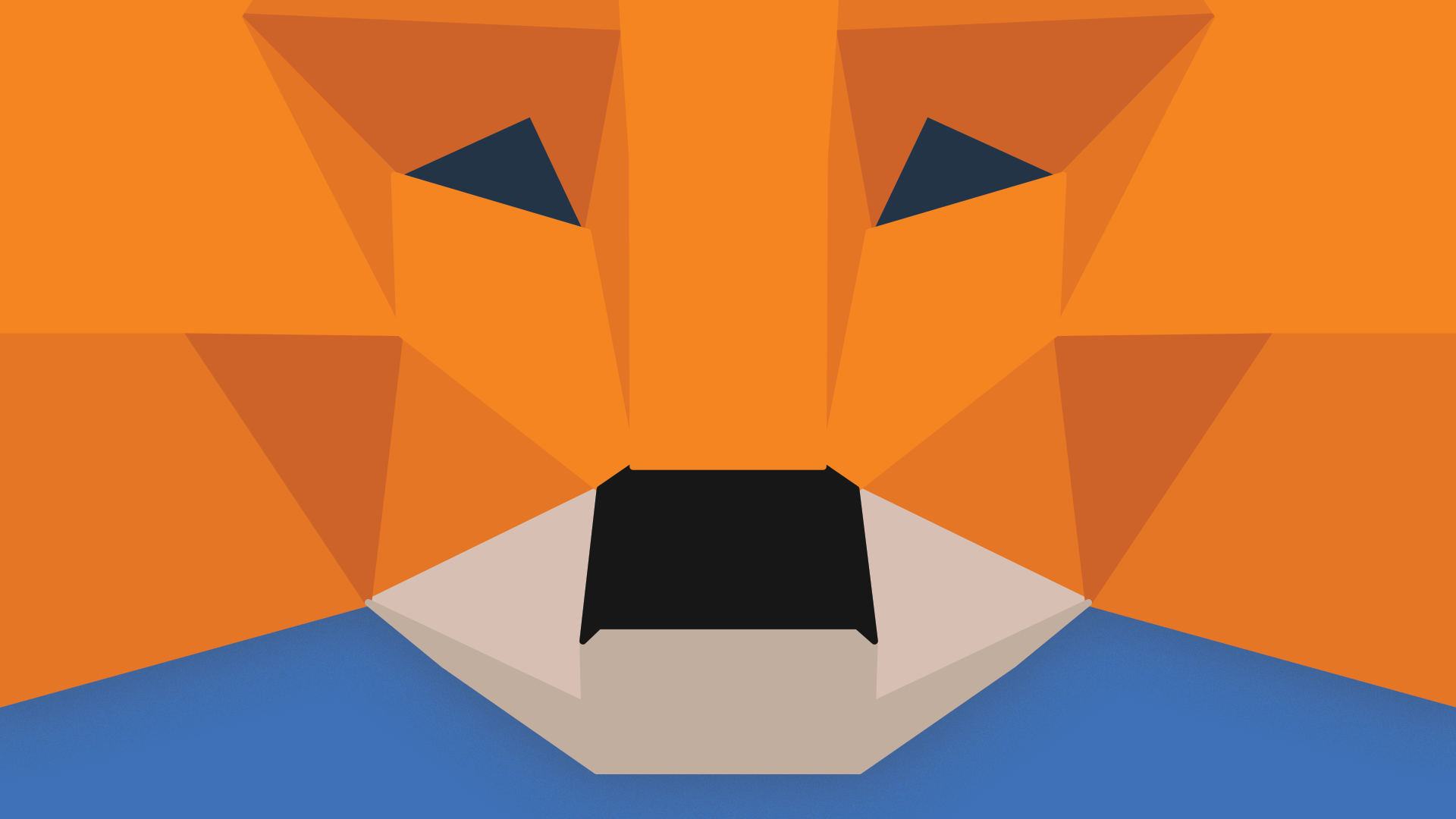 Ethereum wallet MetaMask is now used by more than 5 million users every month