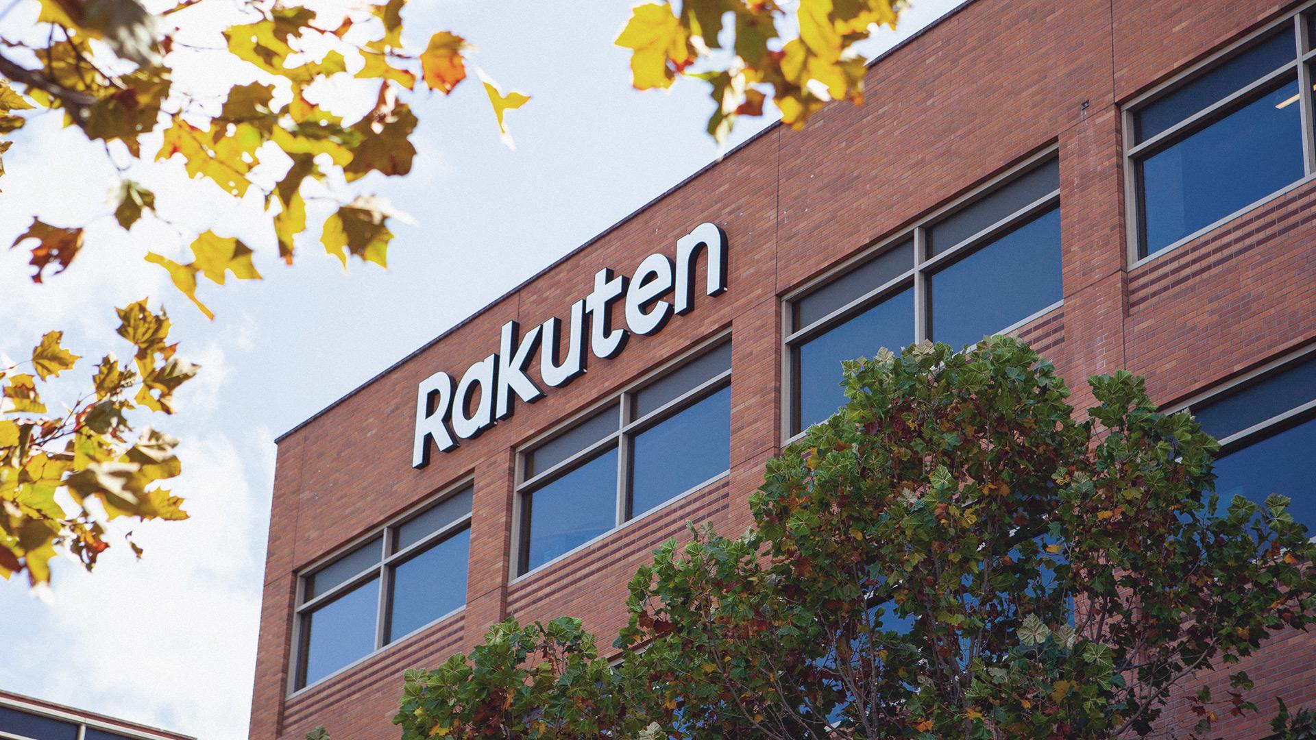 E-commerce giant Rakuten publicly launches crypto exchange