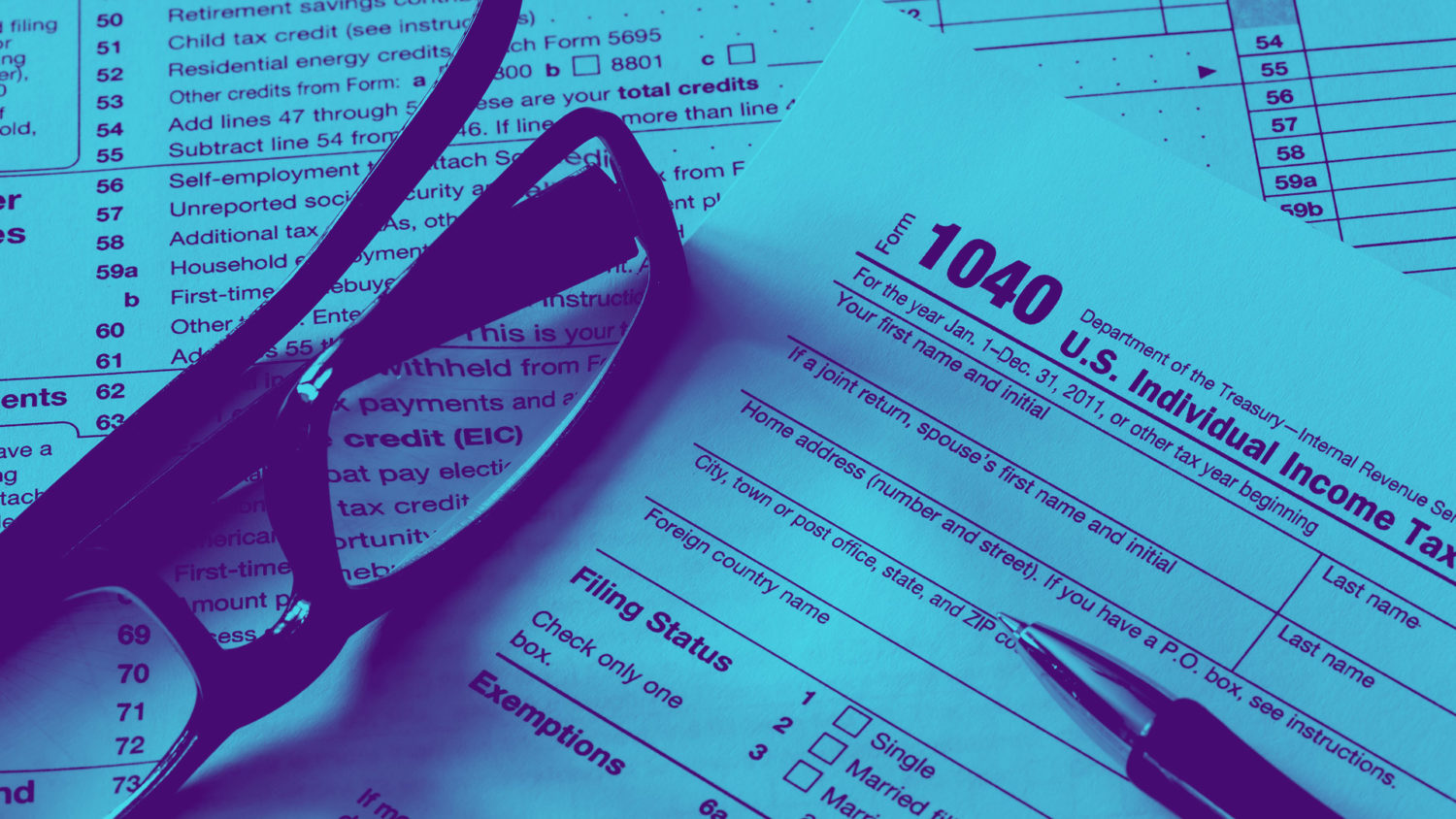 Crypto tax startup TaxBit raises $100 million in round backed by PayPal, Bill Ackman and more