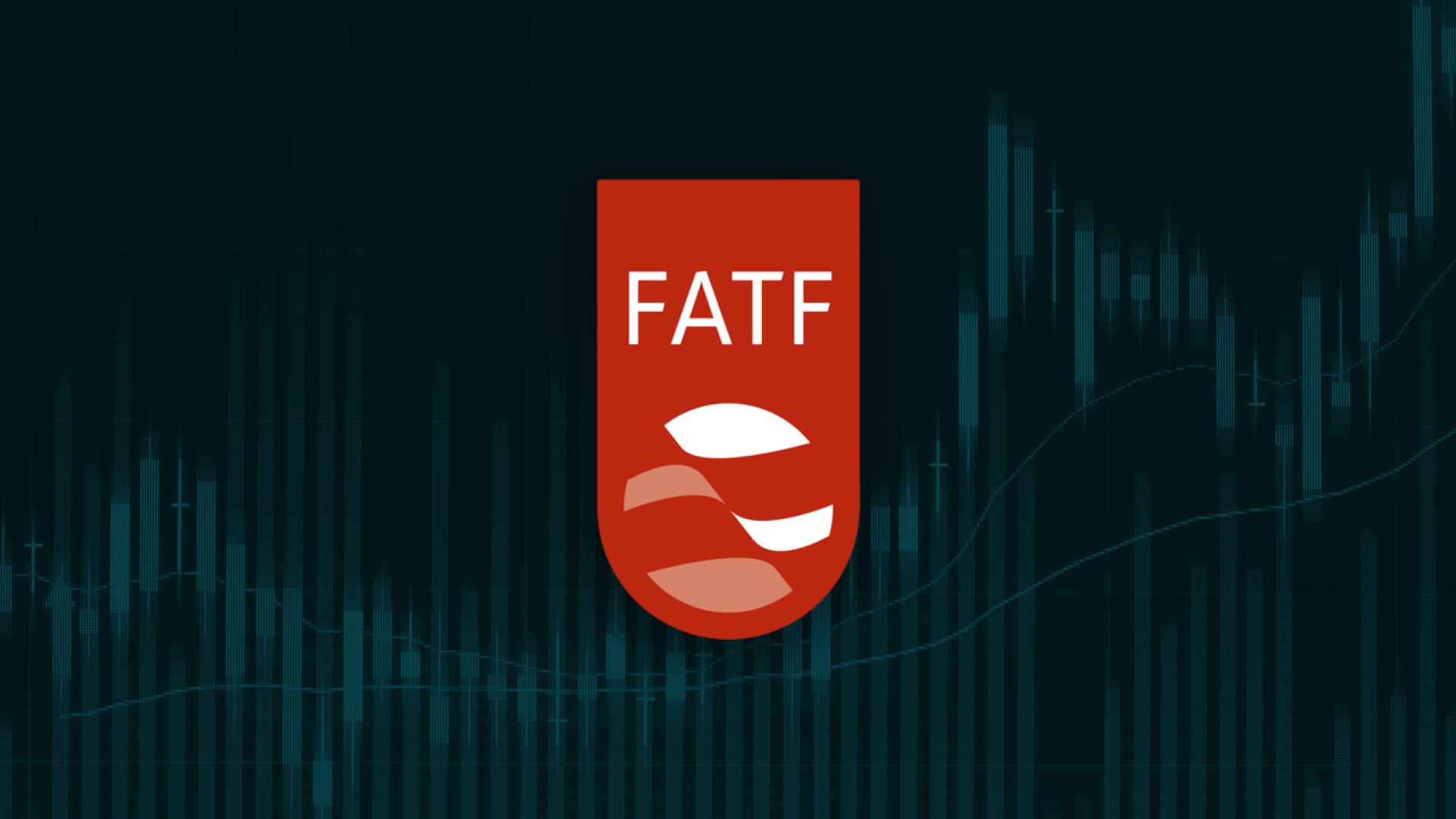 FATF says it will release updated guidance for digital assets in June