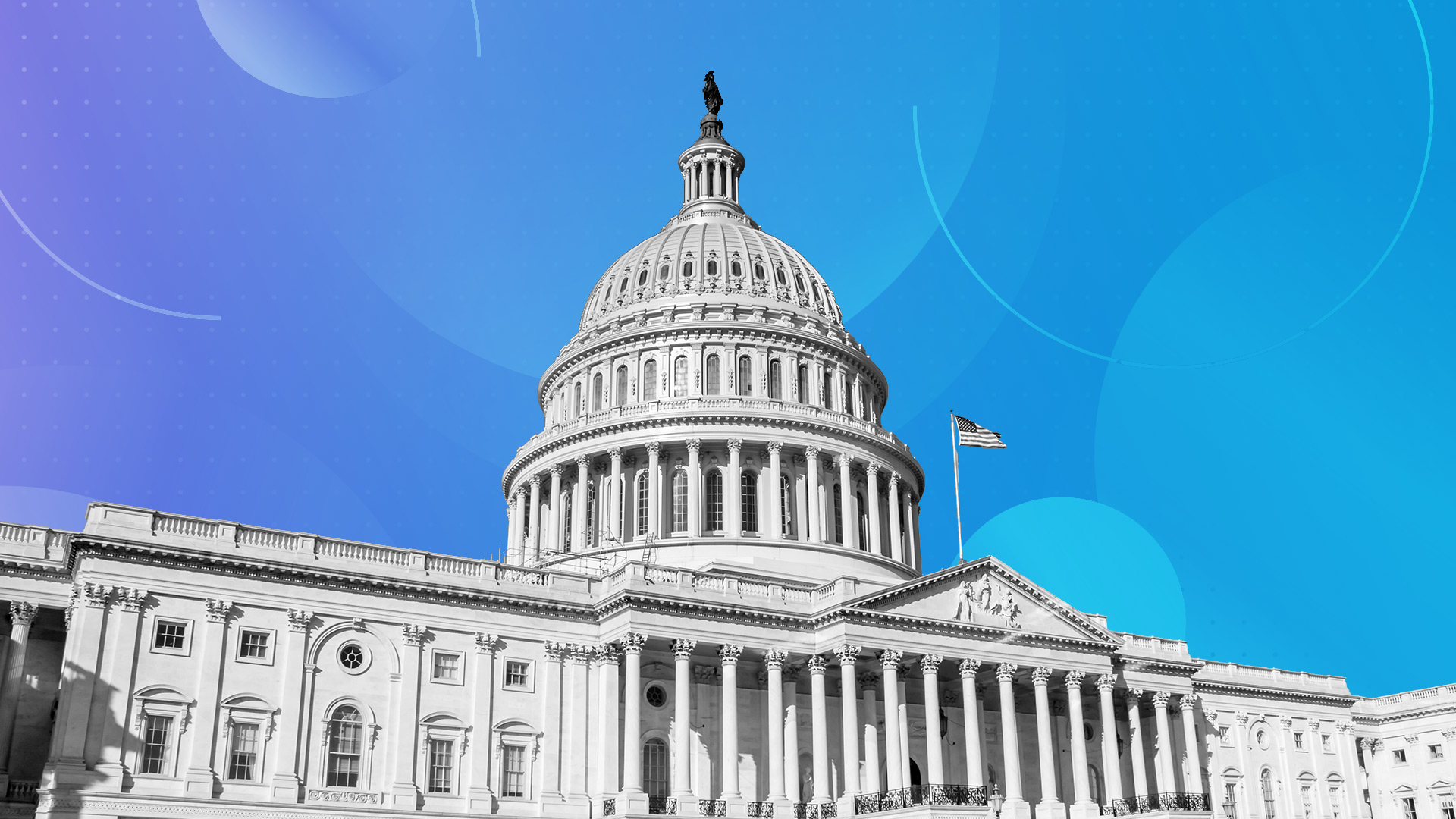 US House Republicans' campaign arm to accept crypto donations
