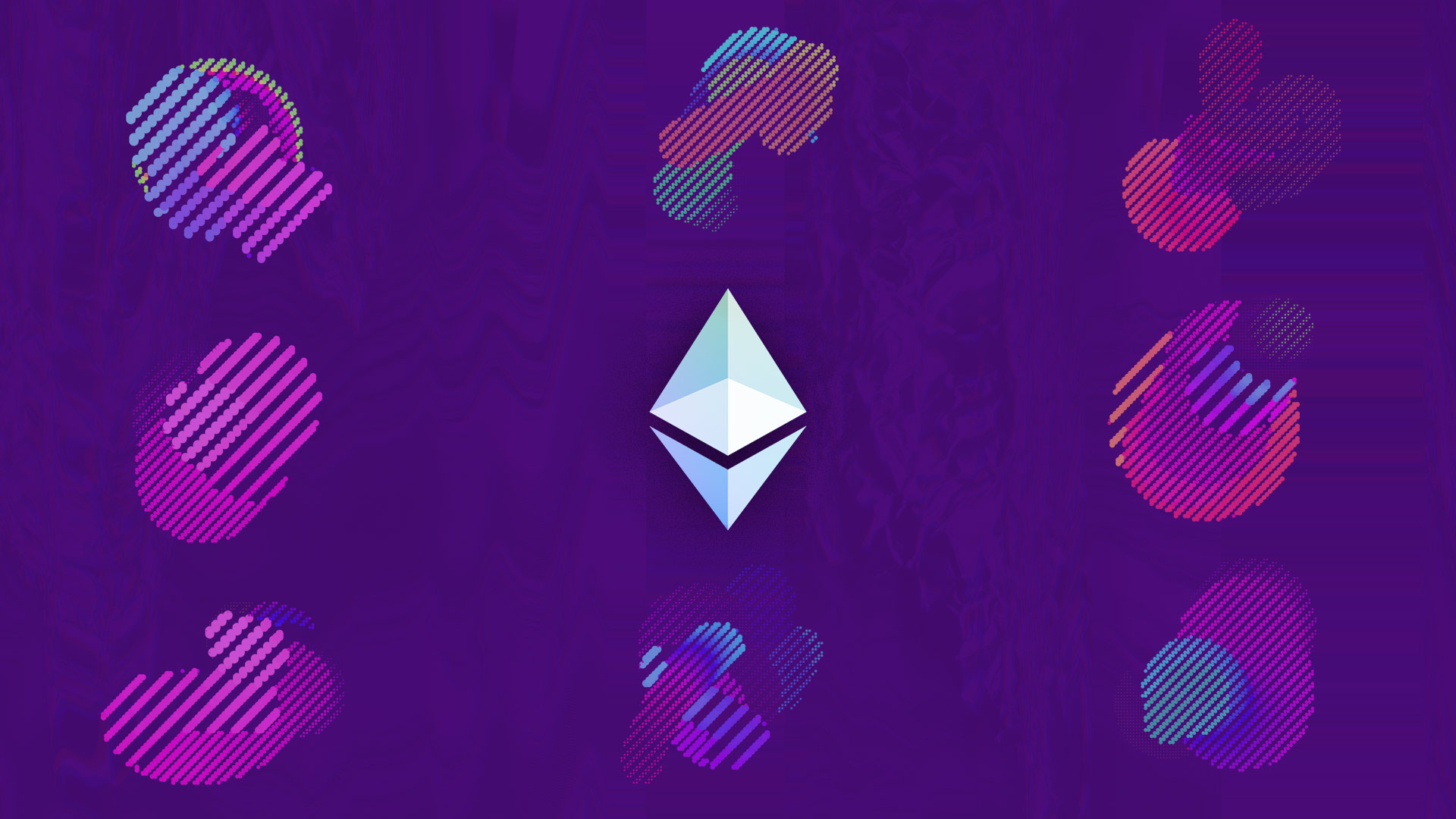 Ethereum-compatible developer platform Aurora raises $12 million