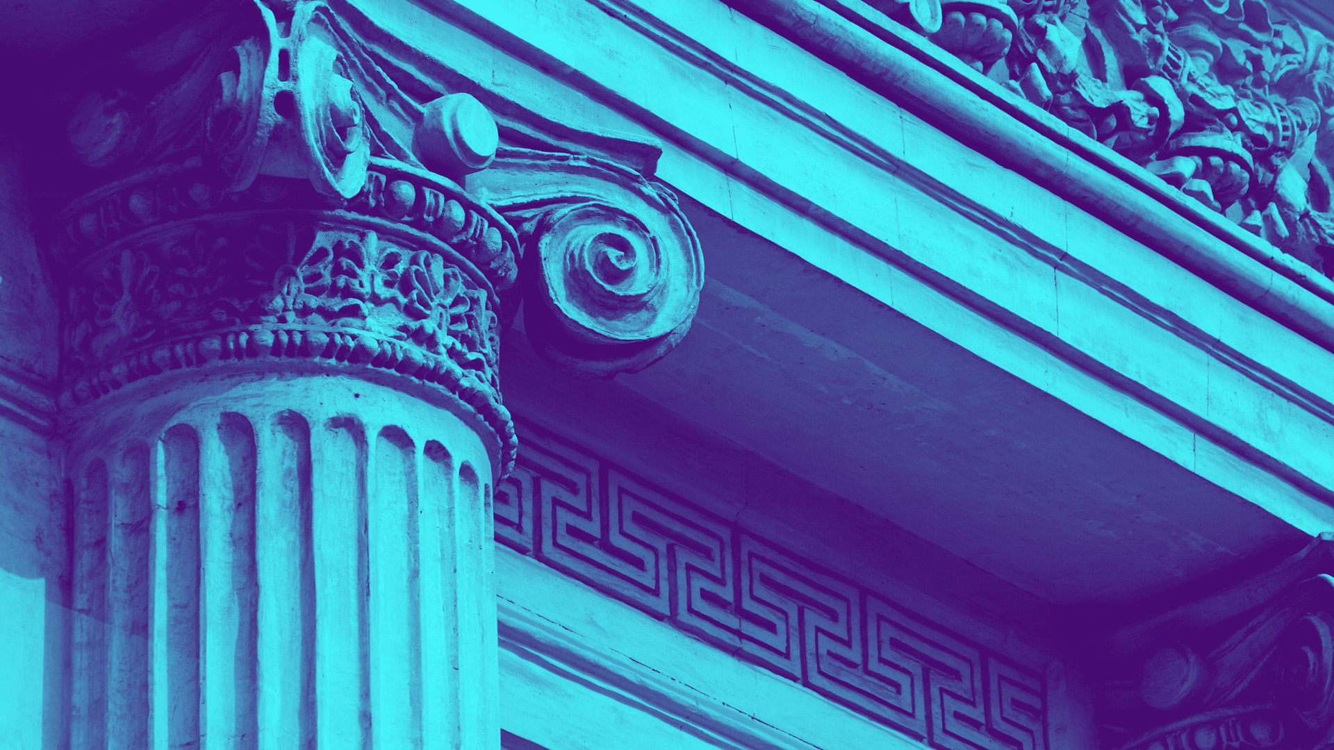 Nebraska bill creating bank framework for digital asset firms signed into law
