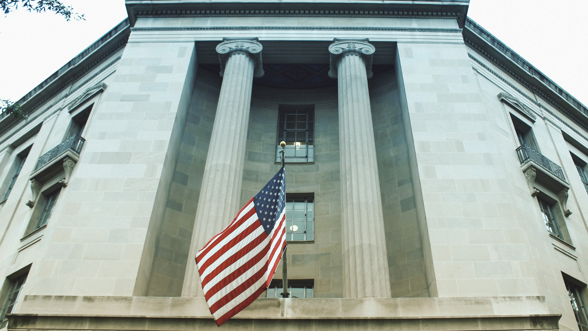 Department of Justice announces crypto-focused 'enforcement team'