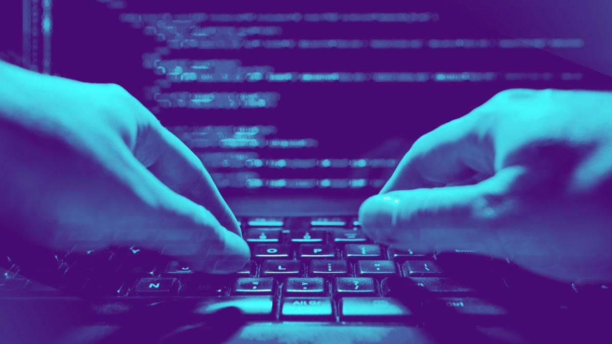 Singaporean crypto exchange Bitrue gets hacked, loses $4 3