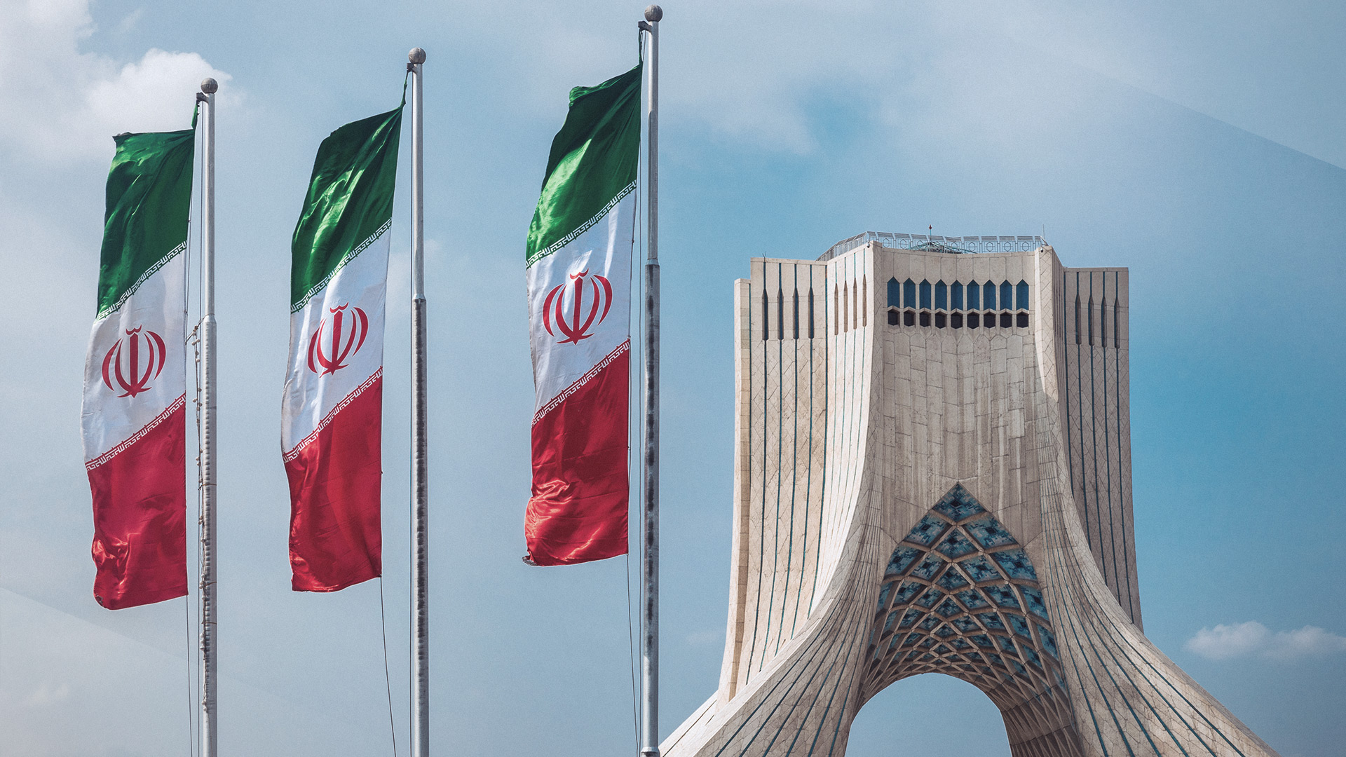 Iran authorities seize 7,000 crypto miners in largest haul to date