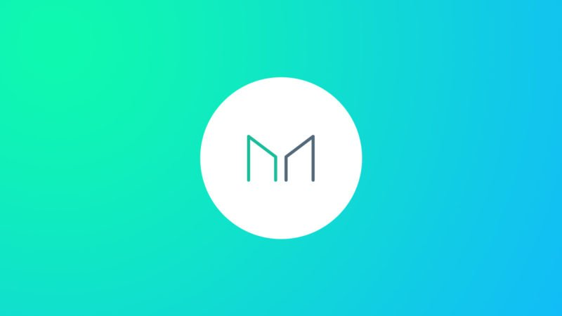 MakerDAO issues warning after a flash loan is used to pass a governance vote