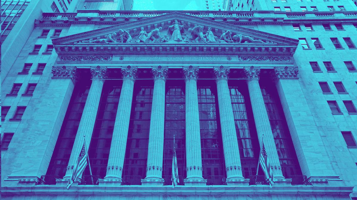 new york crypto exchange