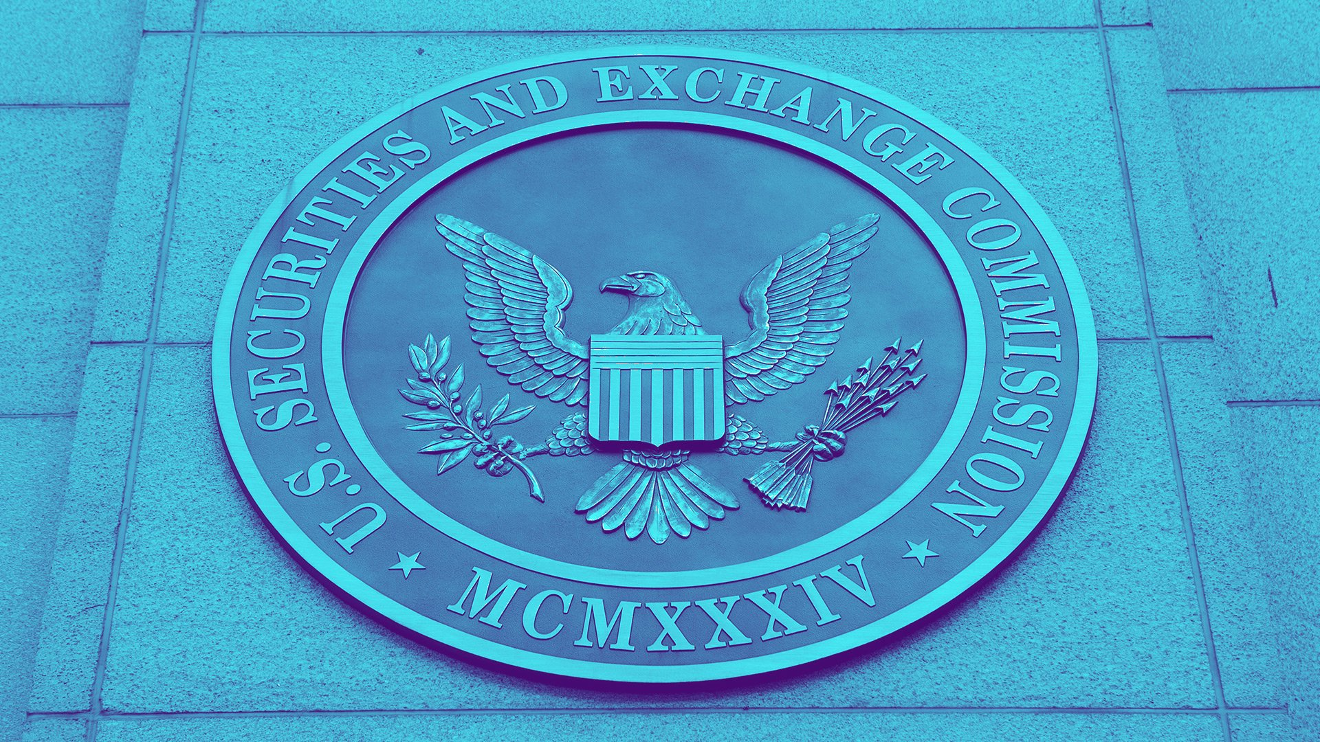 SEC chair Gensler calls for Congress to work on investor protections for crypto exchanges