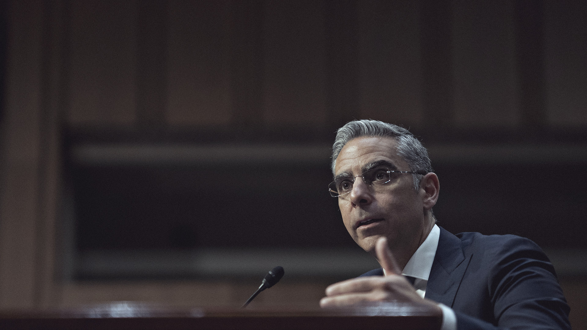David Marcus: Facebook and Novi are 'definitely looking' to integrate NFTs