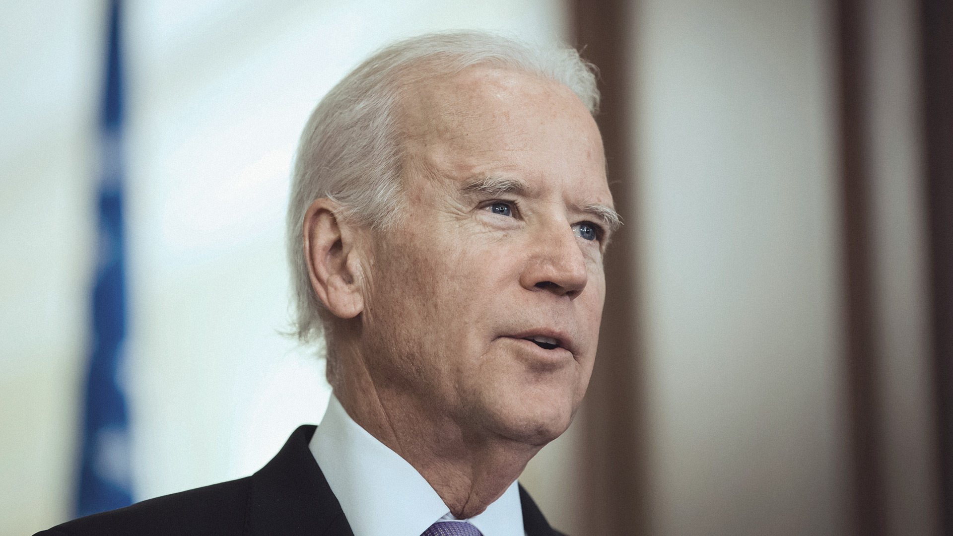 Biden admin is convening 30 countries to talk ransomware and international cybercrime