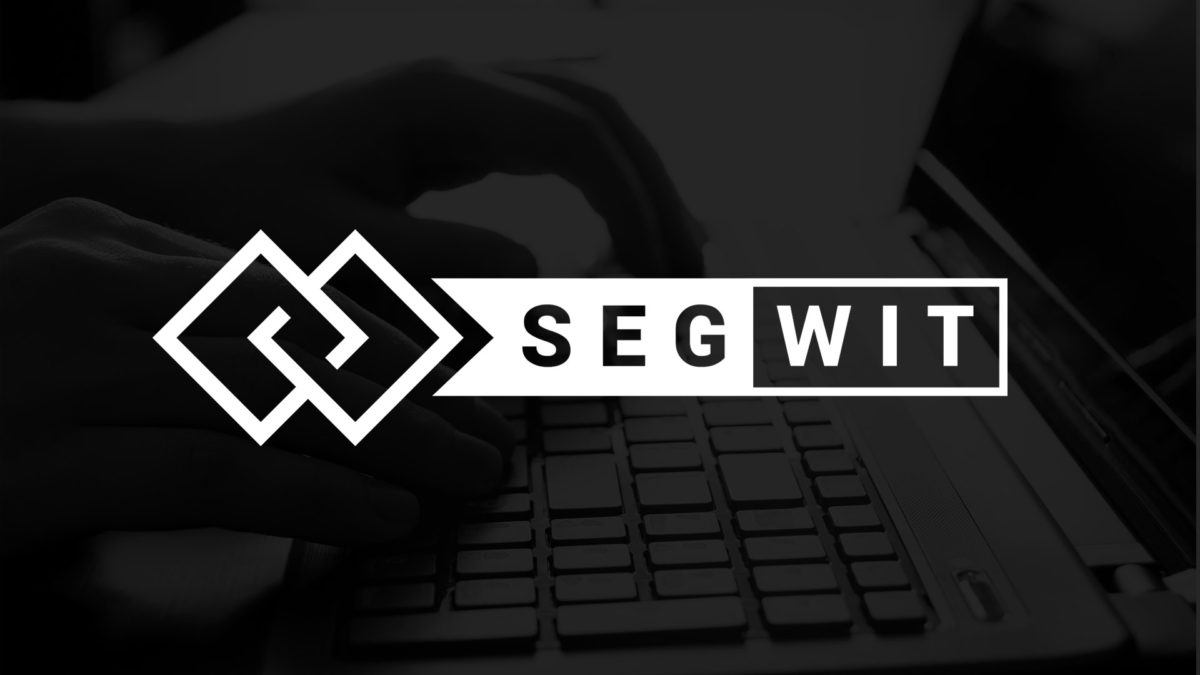Segwit adoption tapers off after rapid early growth - The Block